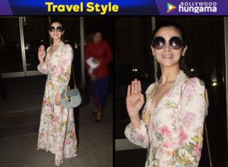 Alia Bhatt travel style (Featured)