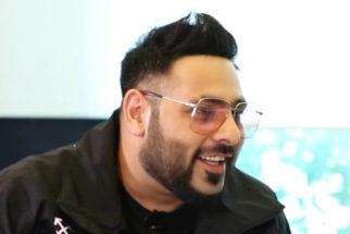 Badshah talks about performing at a GAY club Warina Hussain
