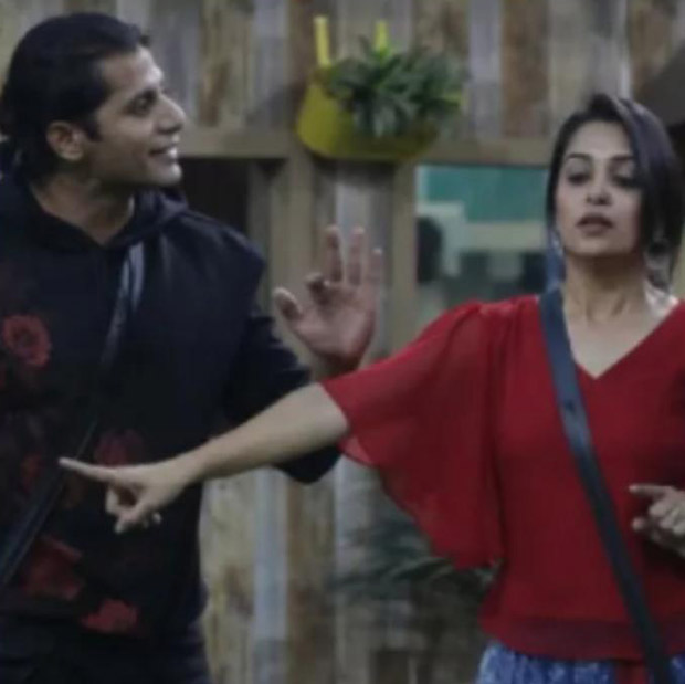 Bigg Boss 12 Gauahar Khan slams friend Karanvir Bohra, Vikas Gupta SUPPORTS Dipika and KV