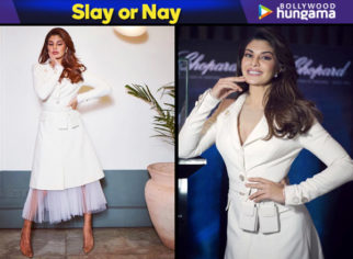 Jacqueline Fernandez in Cong Tri for Chopard event (Featured)
