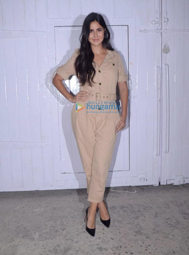 Katrina-Kaif-in-Runaway-for-Zero-promotions-(4)