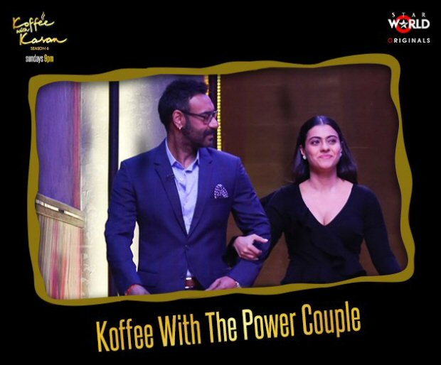 http://www.bollywoodhungama.com/news/features/koffee-karan-6-kajol-ultra-stingy-reveal-karan-johar-ajay-devgn/