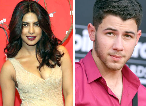 Priyanka Chopra called out for her HYPOCRISY, gets questioned for display of FIREWORKS at her wedding with Nick Jonas