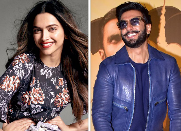 Simmba Tailer Launch: Deepika Padukone's ONE LINE REVIEW for Ranveer Singh in the film will trigger all the die-hard -romantics