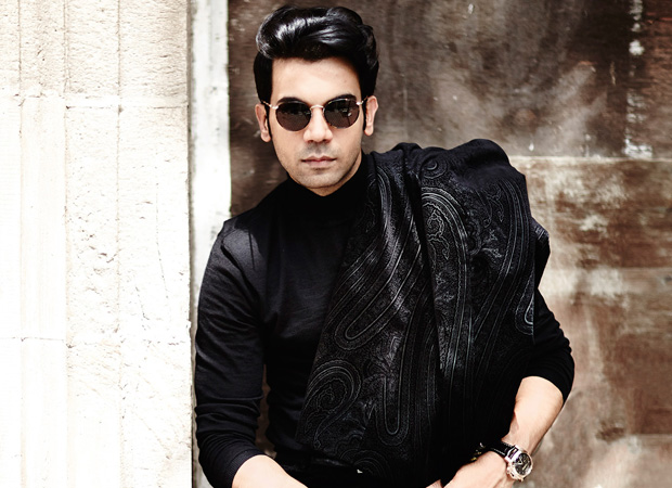"""""""I never wanted to be an actor to earn lot of money"""" – Rajkummar Rao"""