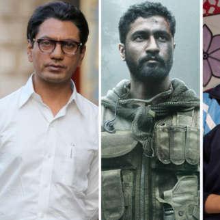Box office predictions manikarnika the queen of jhansi and thackeray bollywood hungama - Box office bollywood hungama ...