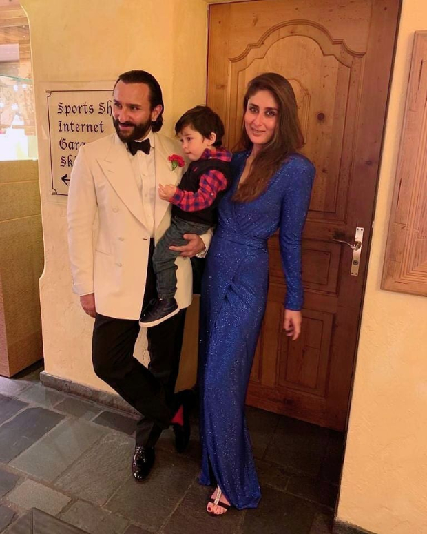 Kareena Kapoor Khan in Alexander Terekhov for NYE celebrations in Gstaad (7)