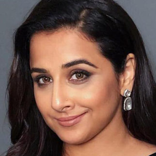 Papa Kehte Hai actress Mayuri Kango now works as Google India