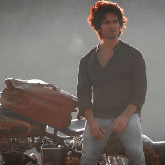 Want To Dress Like Kabir Singh? Here Are A Few Tips To Follow
