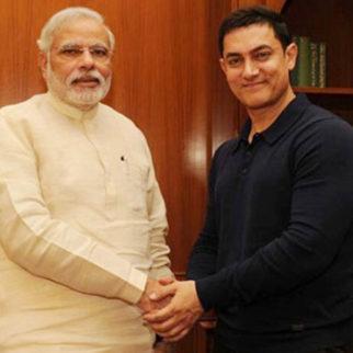 Aamir Khan or SS Rajamouli? Race to make a film on