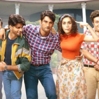 Nonsense Ki Night: The Mad lyrics in Hindi cinema :Latest