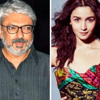 Salman Khan production on Gama Pehlwan will star TV star