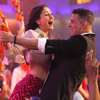 """Sara has not been signed for any film with Karan Johar""- Amrita Singh : Bollywood News - Bollywood Hungama"